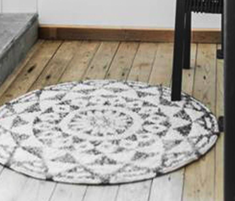 mat nifty mats and bath houzz ideas home heated designer bathroom modern rugs