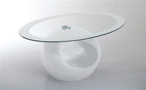Tavolino Moderno - Mondo Convenienza | idee d\'arredo ...