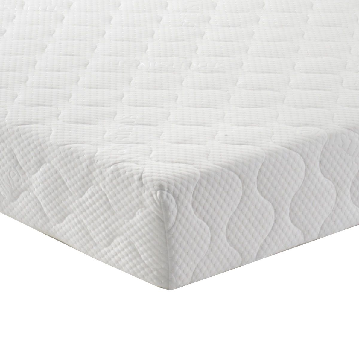 mattresses | mattresses for sale | mattresses for sale uk ...