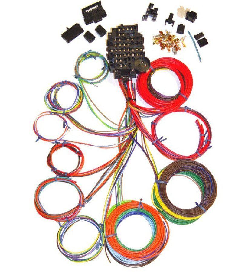 Universal Jeep Wiring Harness on jeep exhaust leak, jeep bracket, jeep gas sending unit, jeep exhaust gasket, jeep electrical harness, jeep sport emblem, jeep wire connectors, jeep knock sensor, jeep relay wiring, jeep wiring connectors, jeep tach, jeep key switch, jeep vacuum advance, jeep visor clip, jeep condensor, jeep carrier bearing, jeep intake gasket, jeep seat belt harness, jeep wiring diagram, jeep engine harness,