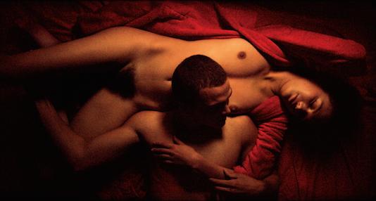 Cannes 2015 : un extrait et une nouvelle photo bouillants pour Love de Gaspar Noé