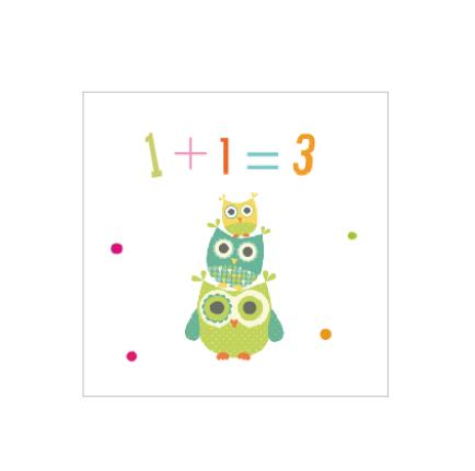 Super Magnet annonce de grossesse: 1 + 1 = 3 RU31