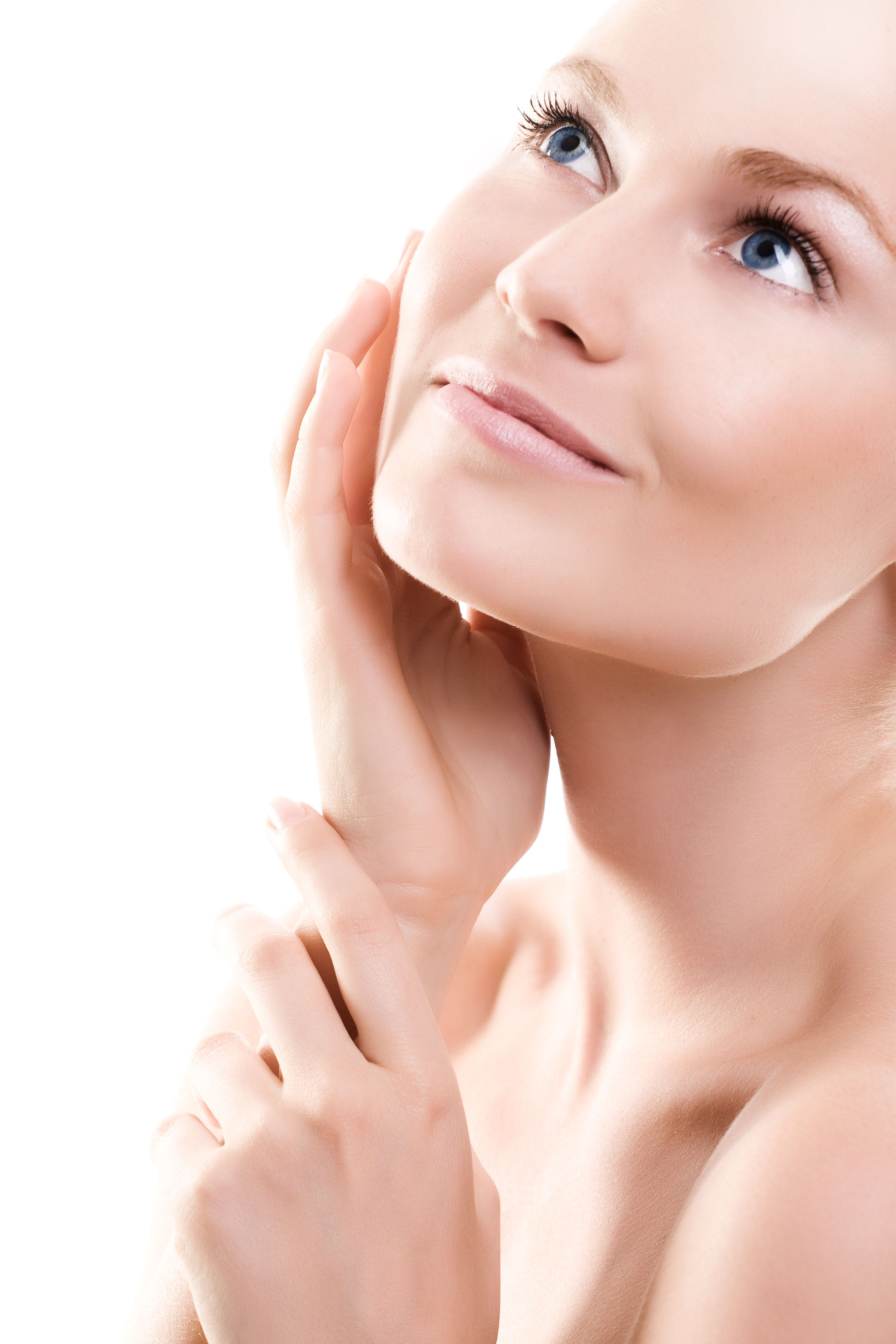 Perfect Skin Skin Care Hair Removal Cream At Home Hair Removal