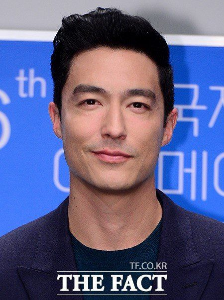 korean men hair styles daniel henney 다니엘 헤니 picture the daniel henney 9100 | 9dd566ced8ead49f883a41c4d9100e96
