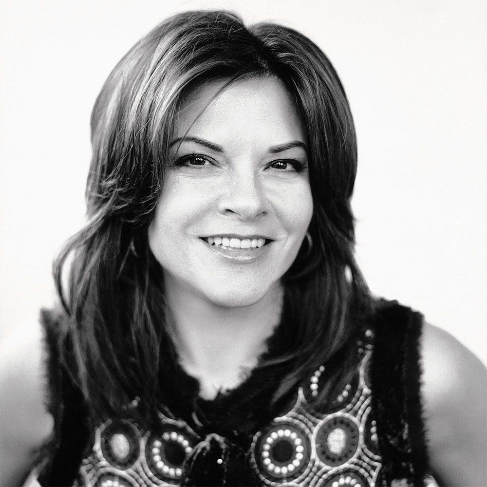 Rosanne Cash | Rosanne Cash | Music fanart | fanart.tv ...