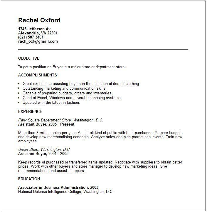 autopsy assistant sle resume 28 images resume sle #createresumefree