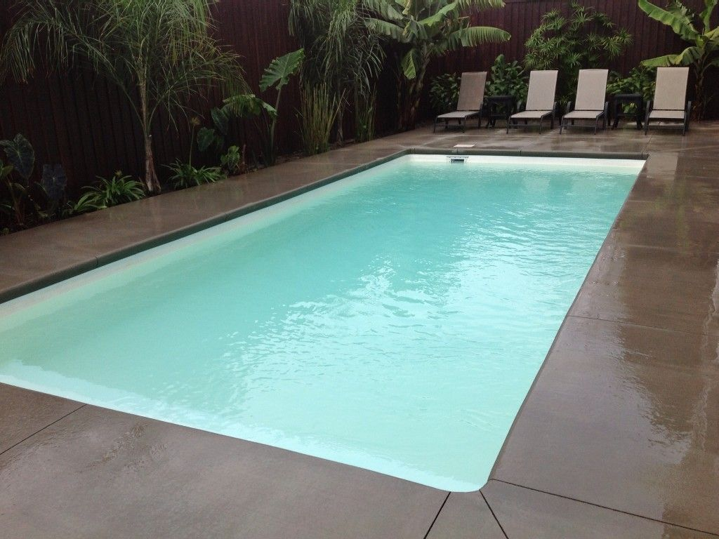 Mount Pleasant Vacation Rental Vrbo 509027 5 Br Charleston Area House In Sc Old Village Location Heated Swimming Poo Free Pool Vacation Rental Sites Pool
