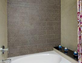 Spreadstone Wall Tile Refinishing Kit