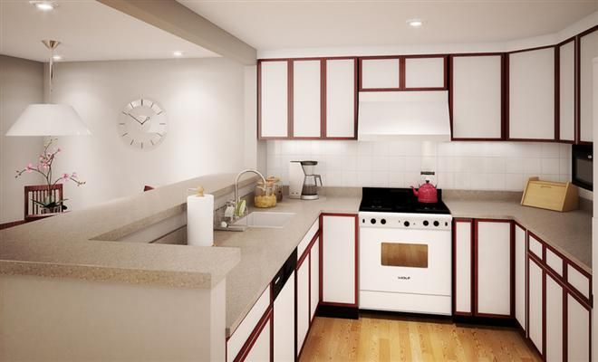 Pakistani Kitchen Designs Pakistan Home Design The Latest And