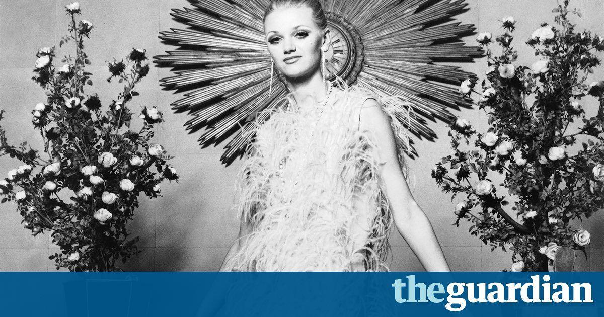 A century of Balenciaga http://lnk.al/4rZE #artnews