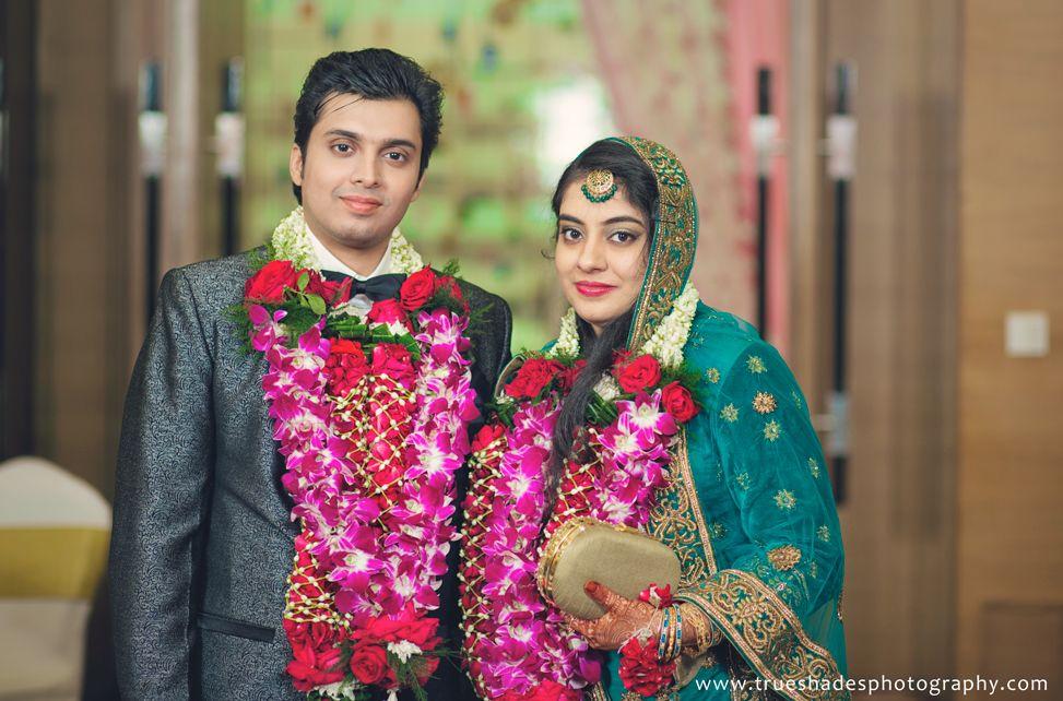 #indianwedding #indianweddingphotography #indianweddingphotographer #indianweddingphotographers #indianbride #indiangroom #wedding #weddingstlye #indianweddings #weddings #trueshadesphotography #mumbaiphotographers #mumbaiweddingphotographers #candidphotography #candidphotographer #candidphotographers #mumbaiweddingphotographer #weddingphotographerinmumbai #weddingphotographersinmumbai http://www.trueshadesphotography.com/