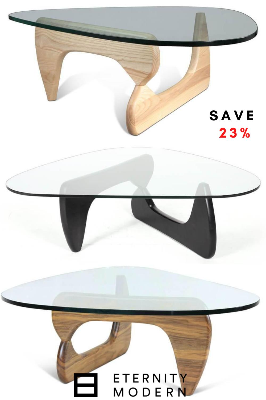 Em Coffee Table Mid Century Modern Coffee Table Mid Century Coffee Table Noguchi Coffee Table [ 1500 x 1000 Pixel ]