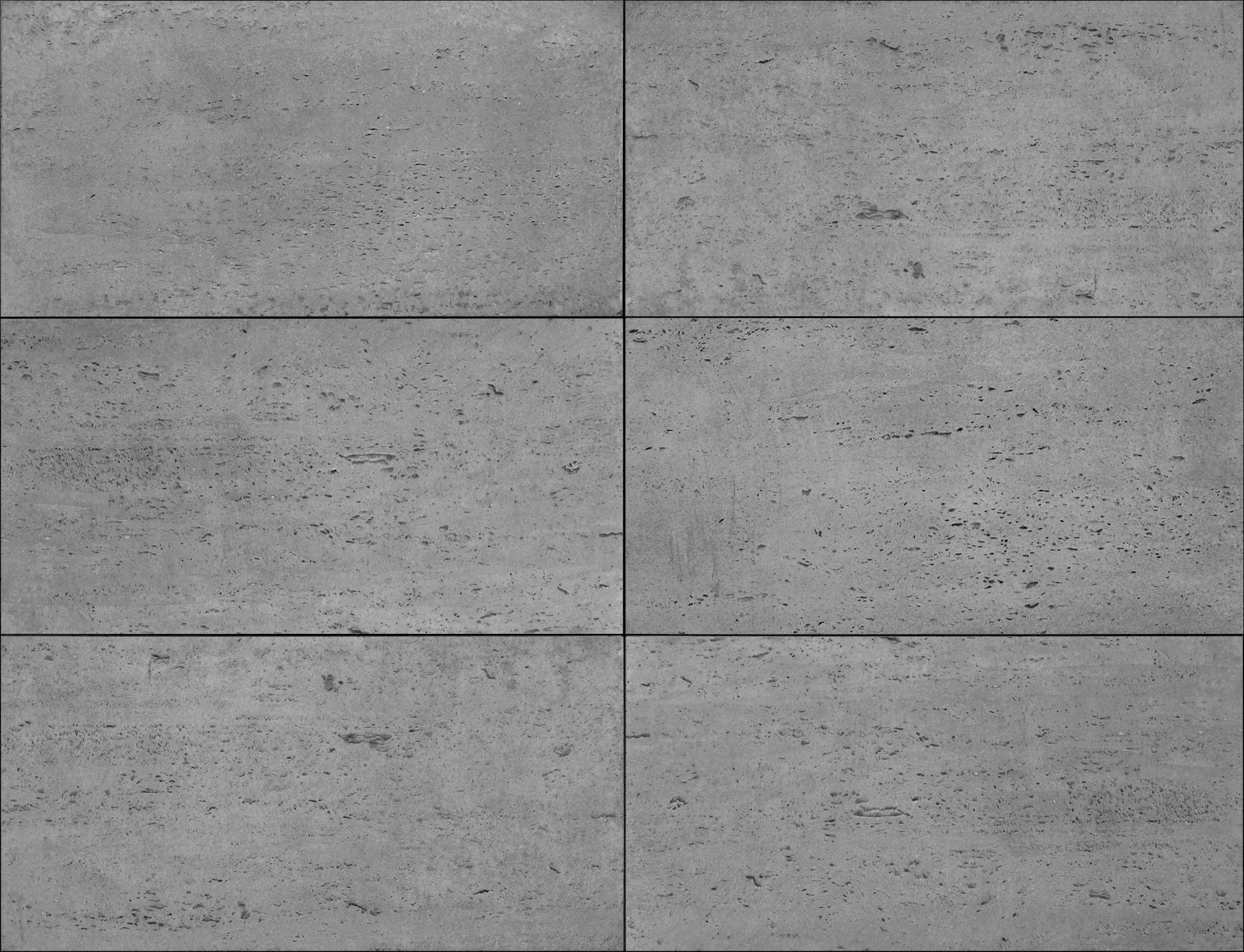 Luxum Beton Architektoniczny Industrial Tiles Texture Stone Texture Material Textures
