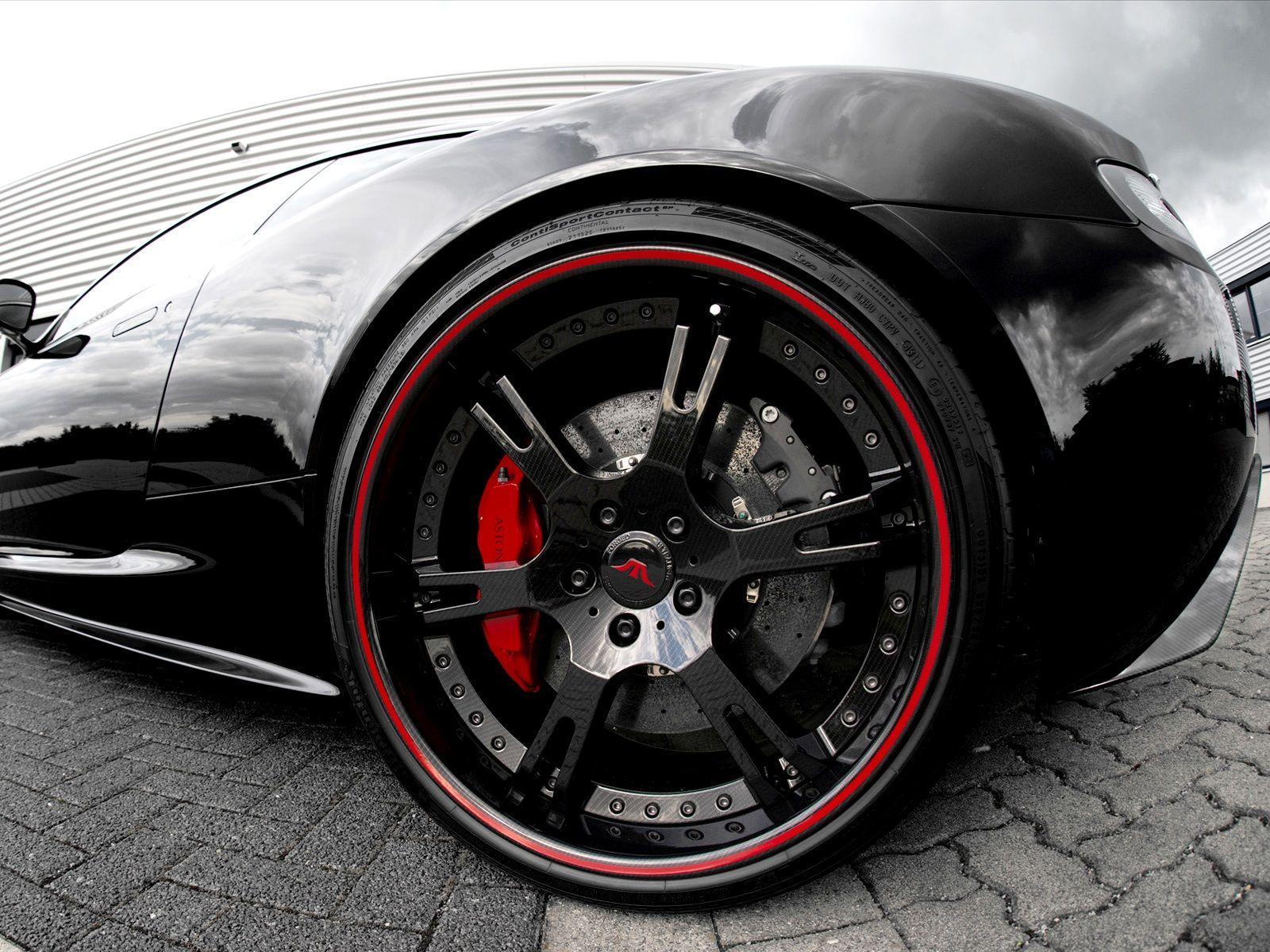 Картинки машины крутые колеса