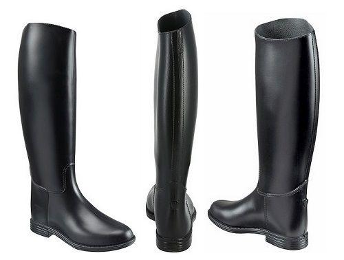 Oficerki Meskie Kalosze Gumowce Czarne 39 44 5716335035 Oficjalne Archiwum Allegro Rain Boots Shoes Boots