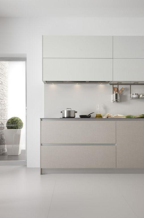 Javier Cabezón Serie 45 (With images) Kitchen