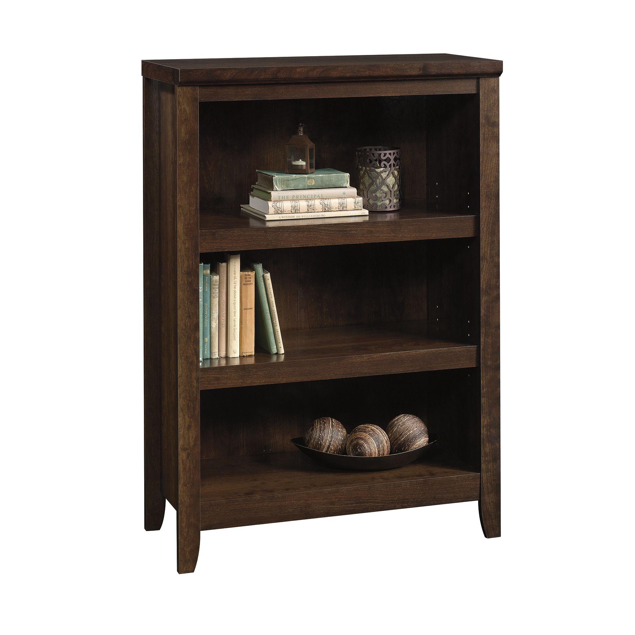 Gift The Bookworm A 3 Shelf Bookcase 3 Shelf Bookcase Bookcase Shelves