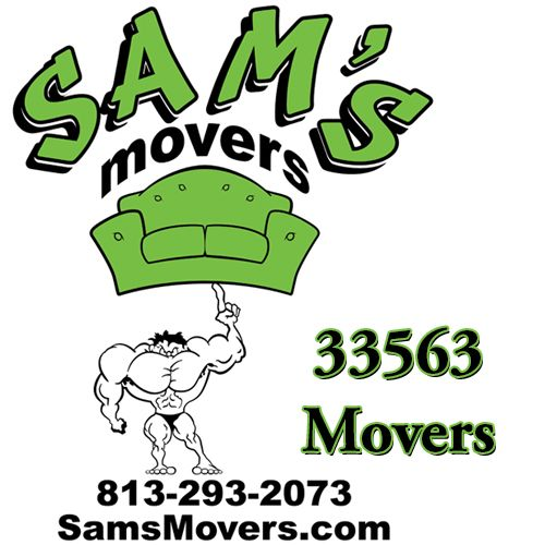 Pods Quote Classy 8132932073 33563 Movers Request Your Home Move Quoterequest