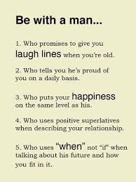 Quotes About Past Lovers Coming Back Google Zoeken Quotes Words Of Wisdom Quotes To Live By
