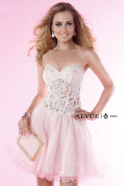 Best Prom Dresses For Short Girls | Prom, Paris style and Short girls