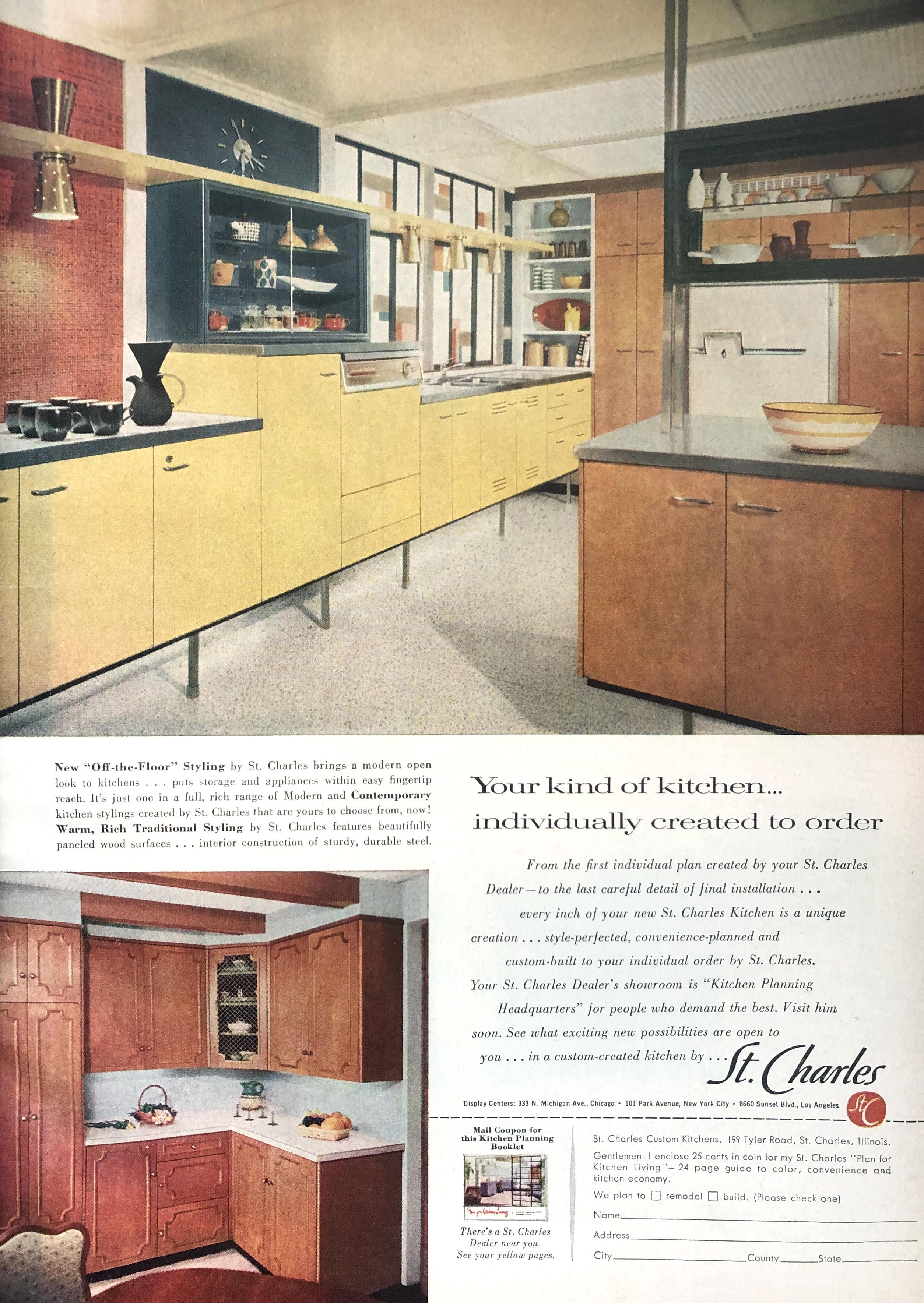 Pin On Our Historical Kitchens