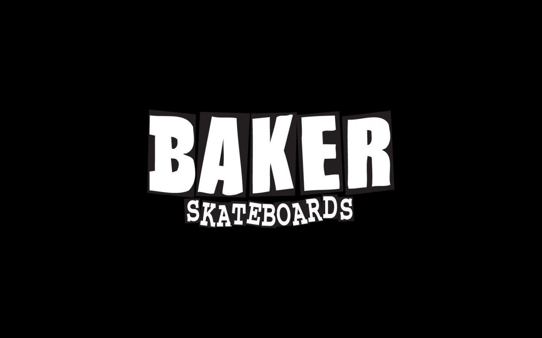 Logo Skateboard Wallpaper 1080p Logo Skateboard Wallpaper 1080p Logo Skate In 2020 Skateboard Logo Logos Skateboard