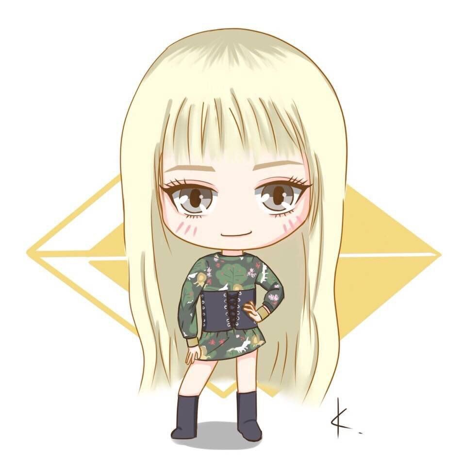 Check spelling or type a new query. LISA ONLY on en 2018   Fanarts   Pinterest   Kawaii y Dibujos