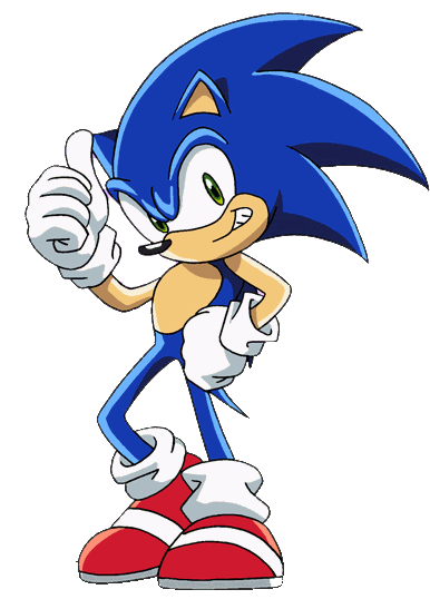 Sonic Transparent By Theiransonic Sonic Sonic The Hedgehog Hedgehog Drawing
