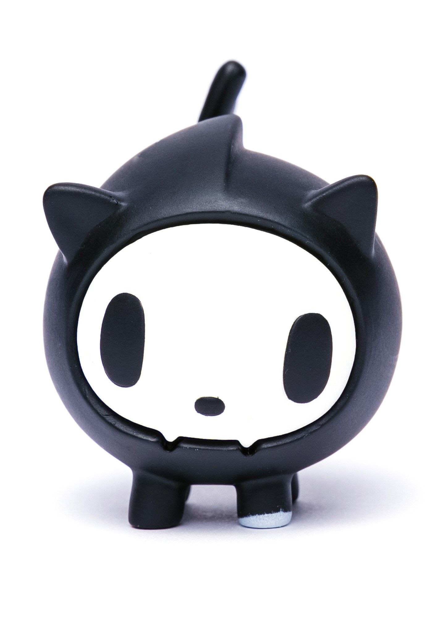 Tokidoki Skeletrino Vinyl Toy | Dolls Kill