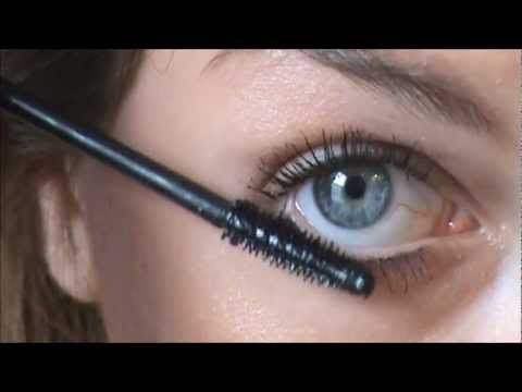 5ff8c253b5d Mastering the Art on How to Apply Mascara to Lower Eye Lashes ...