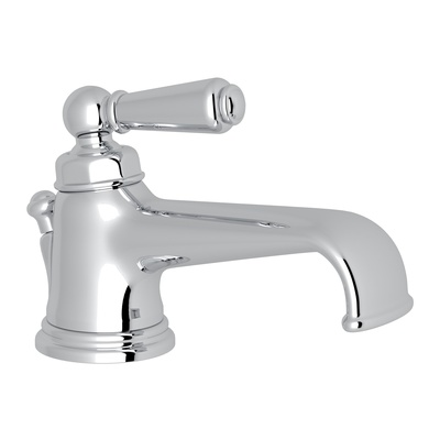 Rohl Bath Bath Faucet Single Handle Bathroom Faucet Bath Faucet Sink Faucets
