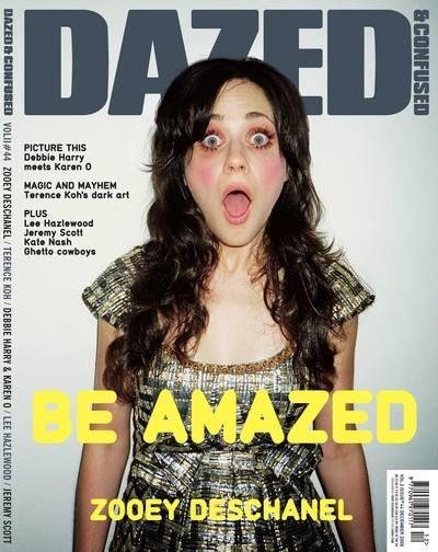 Dazed Confused 142 Zooey Deschanel Dazed And Confused Daze