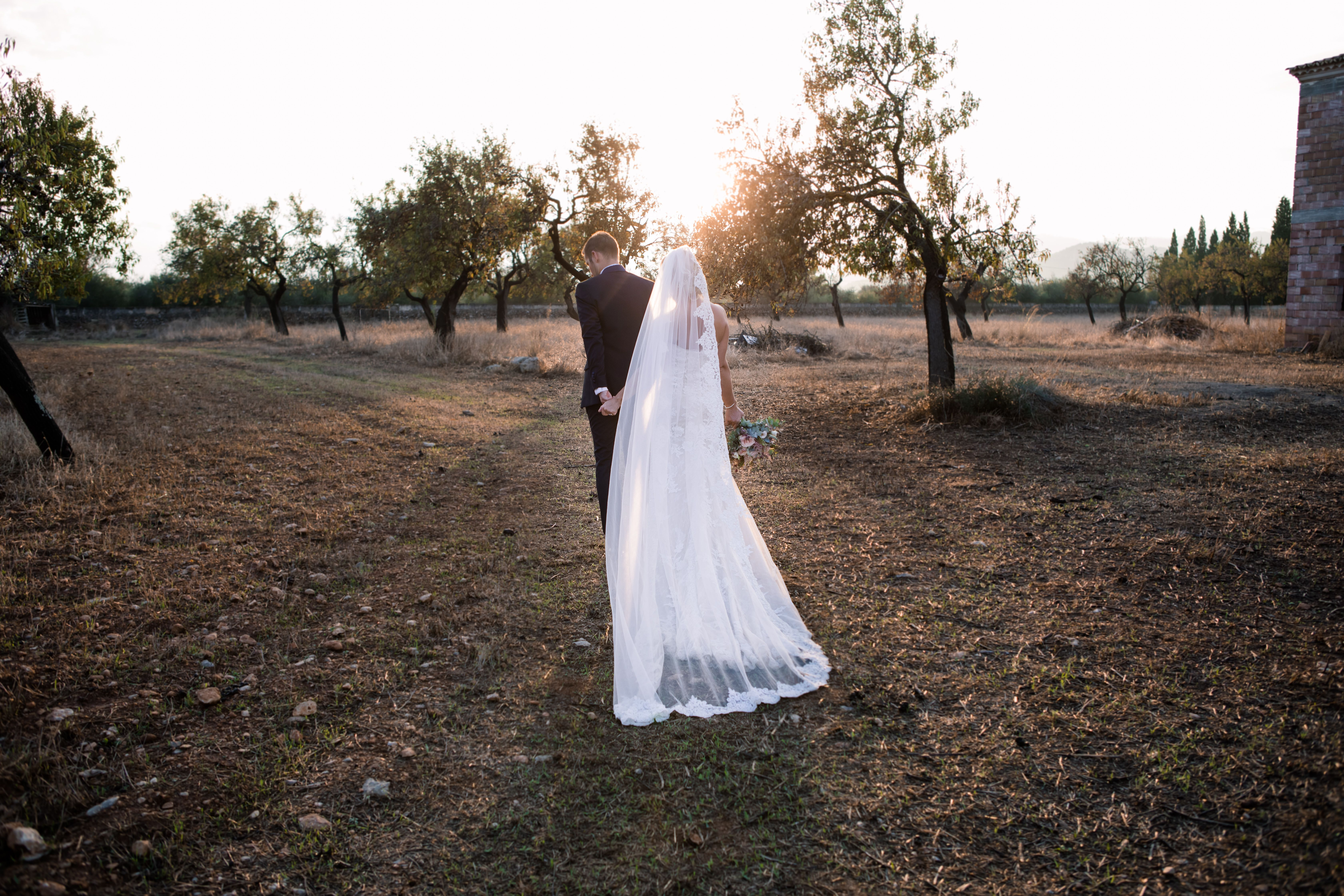 Traumhochzeiten Wedding Hochzeitsfotografiemallorca Brautshooting Couplegoals Weddingphotos Germanys Next Topmodel Beauty Fotografie Hochzeitsfotografie