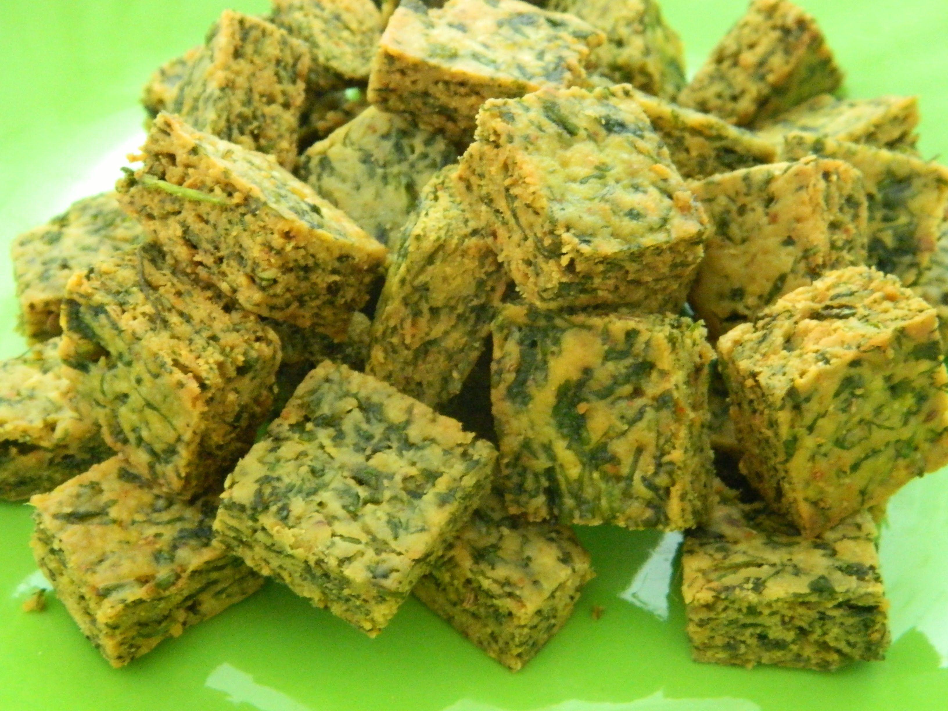 How to make crispy kothimbir vadi by food connection how to make crispy kothimbir vadi by food connection forumfinder Images