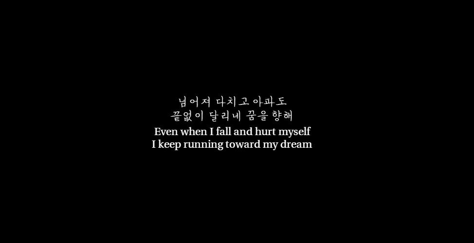 Young Forever Bts Quotes In 2019 Bts Bts Lyric Bts Quotes
