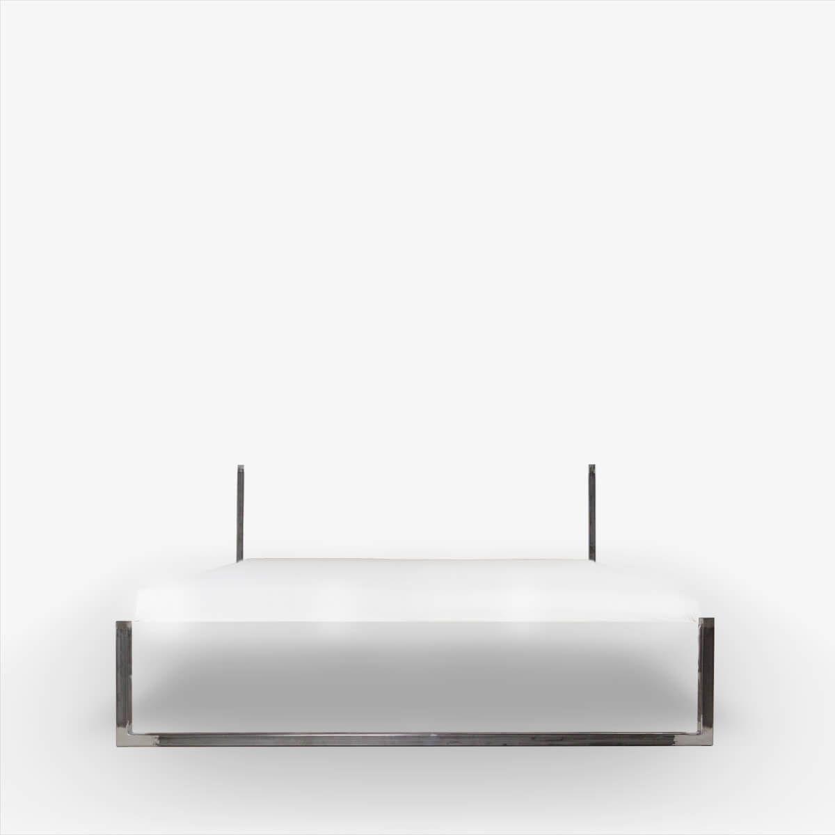 Design Kleiderschrã¤Nke   Individualisierung Bett Pinterest Stahl Eiche Und Bett