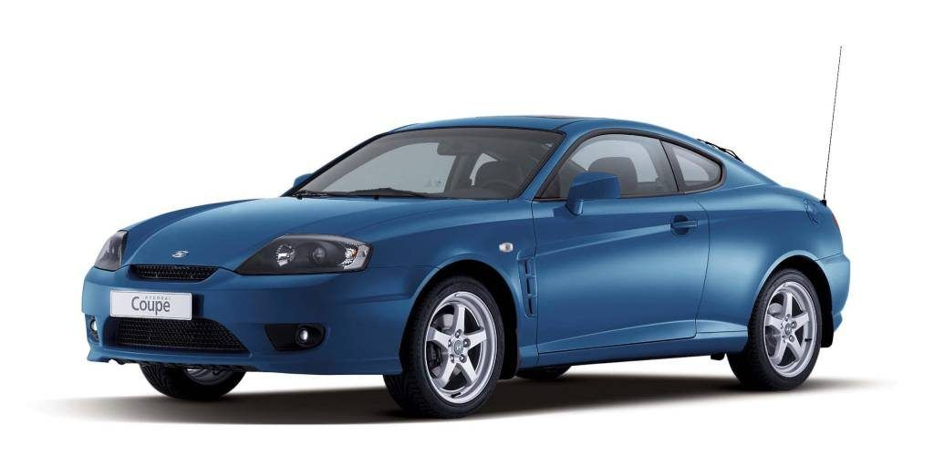 Hyundai Coupe PDF Workshop, Service and Repair manuals, Wiring ... on data sheet pdf, body diagram pdf, power pdf, plumbing diagram pdf, battery diagram pdf, welding diagram pdf,