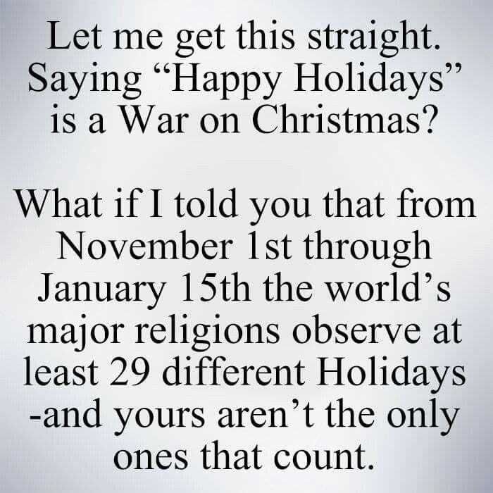 Merry Christmas | // religion | Pinterest | Merry christmas ...