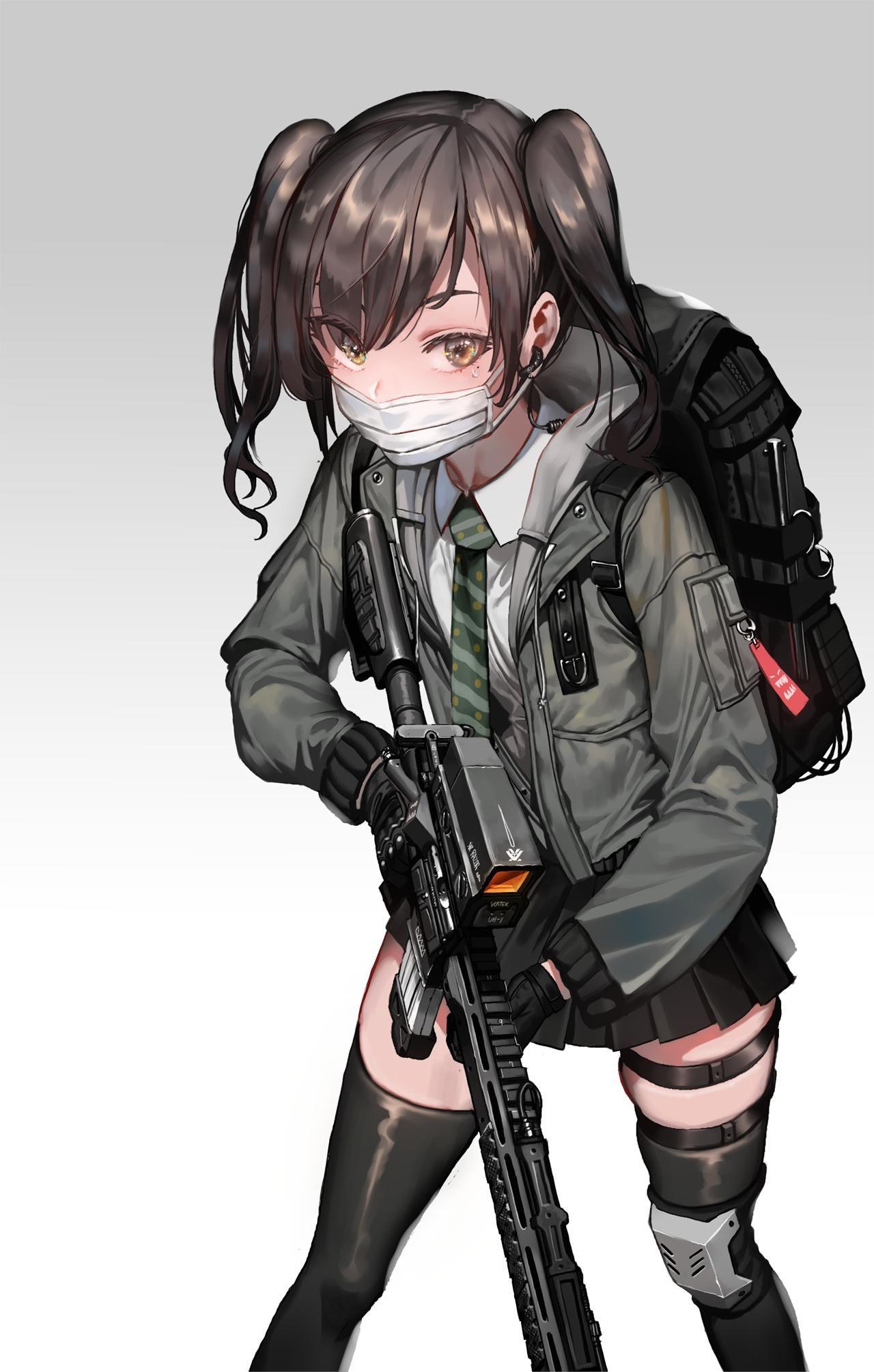 일호붓 on in 2020 Kawaii neko girl, Anime warrior, Anime