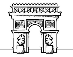 Image Result For Guarini Sindone Monumentos Ninos Del Mundo Romanos