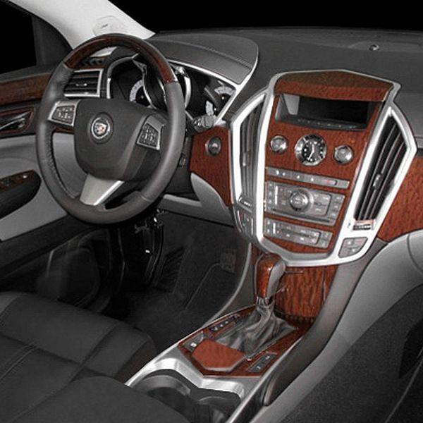 B&I® - Interior Dash Kit