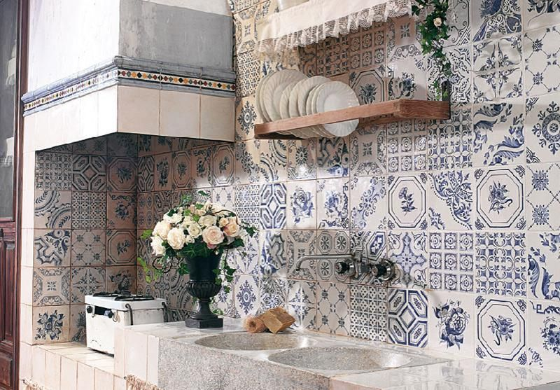 Pin Na Kitchen Ideas