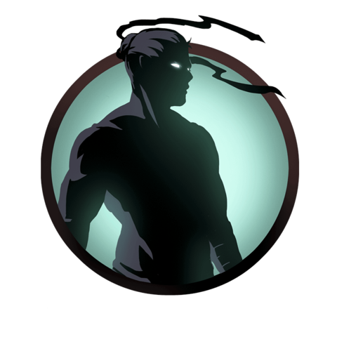 Latest 480 480 Shadow Ninja Shadow Shadow Warrior