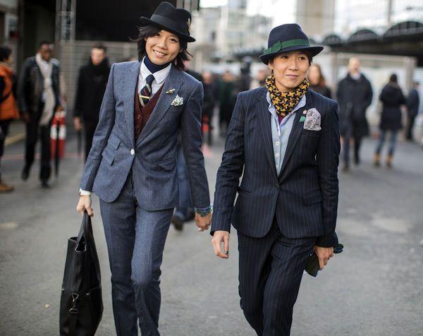 Dandy fashion for women 58