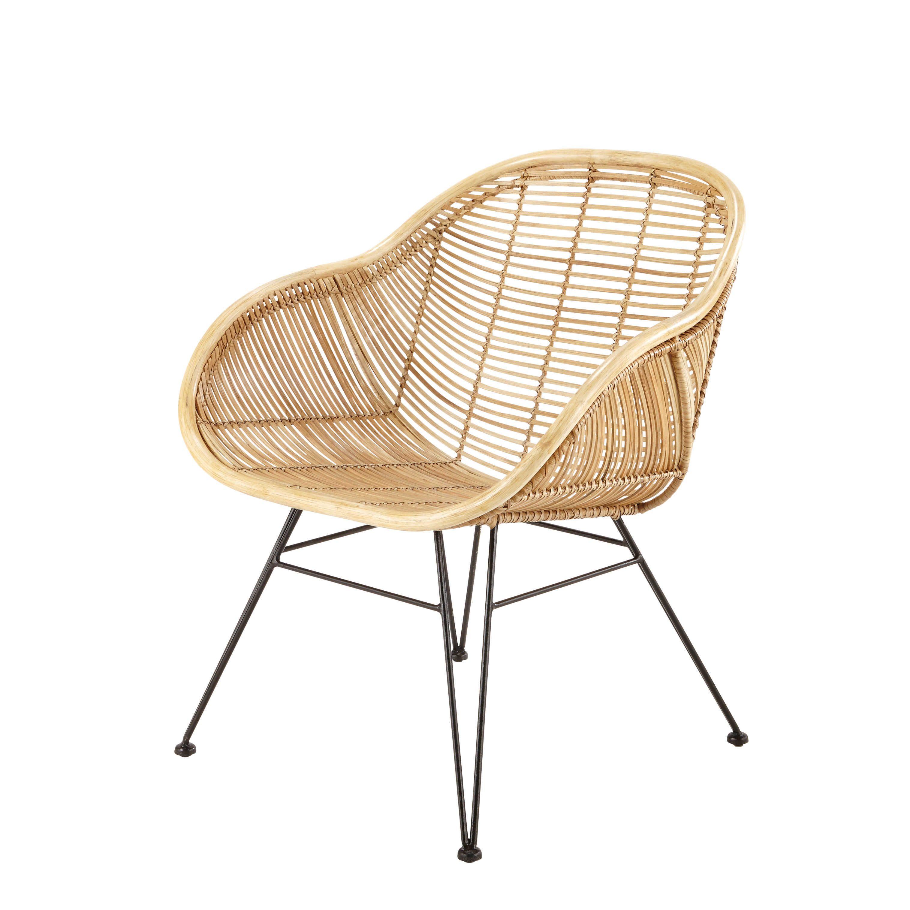rotan stoel pitaya home in 2019 pinterest rotan stoelen stoelen en rotan. Black Bedroom Furniture Sets. Home Design Ideas