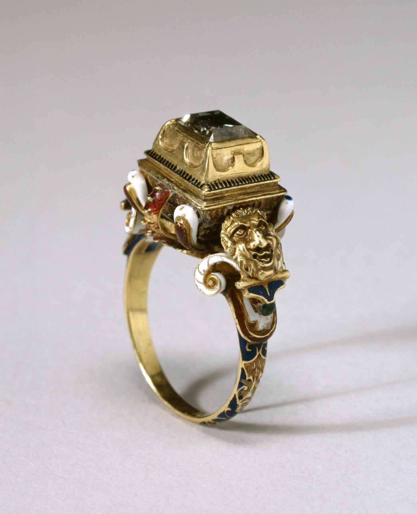 что вход картинки золотых старинных колец красивые бесплатные