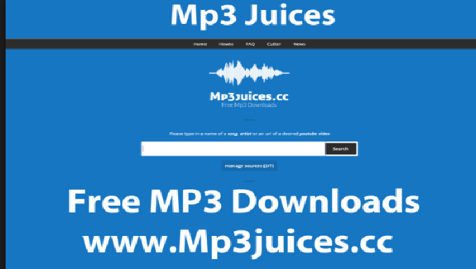 Mp3juices.cc Free MP3 Music Downloads Free mp3 music