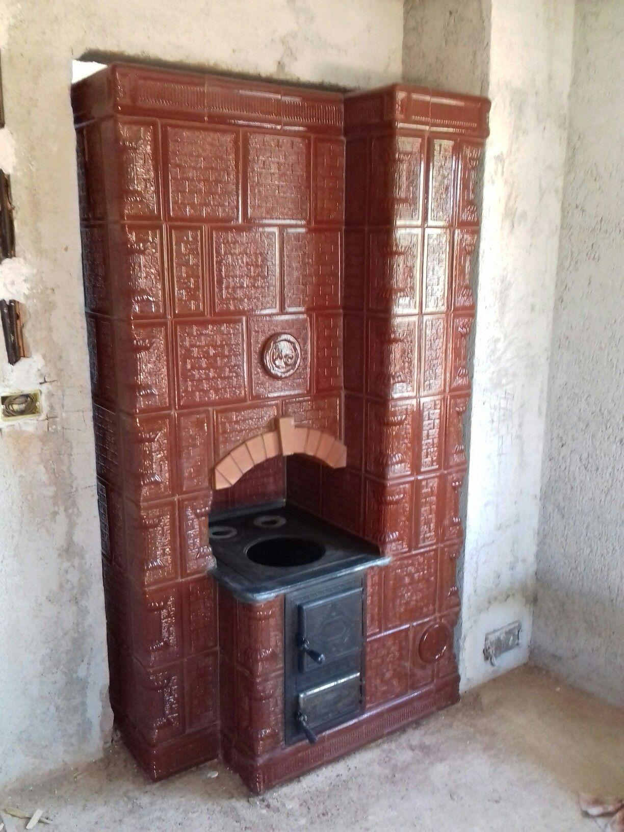 Pin By Bratescu On Sobe Teracota Sobe Home Decor Decor