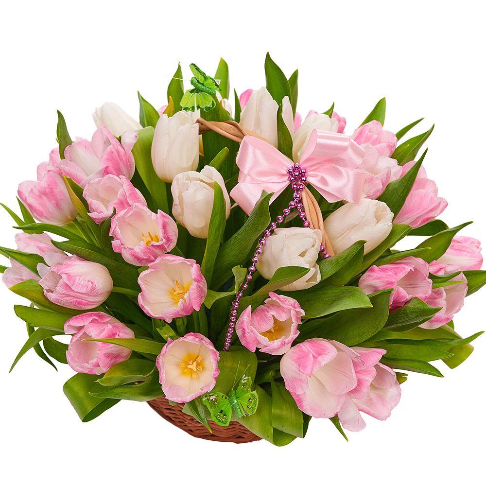 глухонемого картинки цветов весенних букетов цветов может