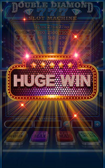 Maryland live virtual casino online